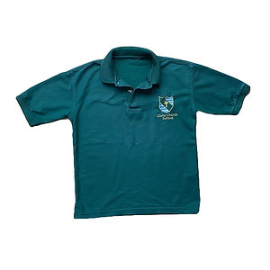 CC%20polo%20shirt_sq1_edited.jpg