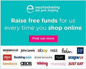Easy Fundraising 1200x800.png