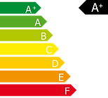 logo-energieeffizienzklasse-a-plus.png