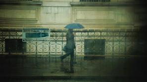 In Paris