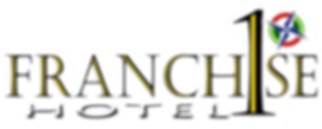 franchise one logo PNG.png