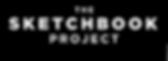 logo-3bc9df711bd7ee5ddf611cd632cba152.pn