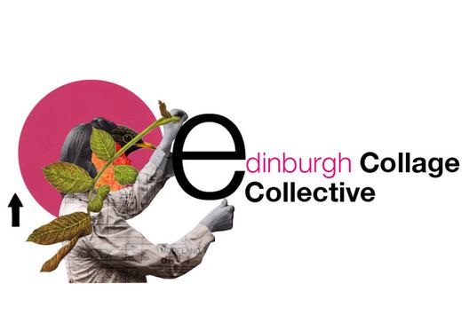 Edinburgh-Collage-Collective-logo-01.jpg