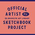 sketchbook-badge.jpg