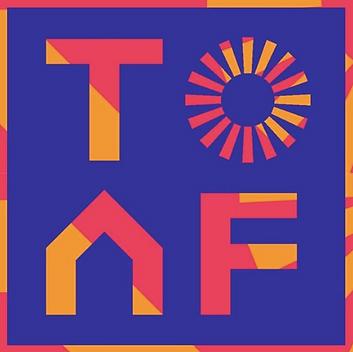 Toronto-Outdoor-Art-Fair-Returns-to-Nath
