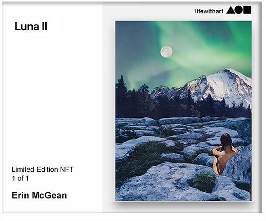 luna-II-erin-mcgean-canadian-digital-art