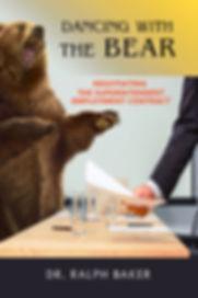 Dance-Bear-web.jpg