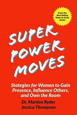 Super Power Moves #2.jpg