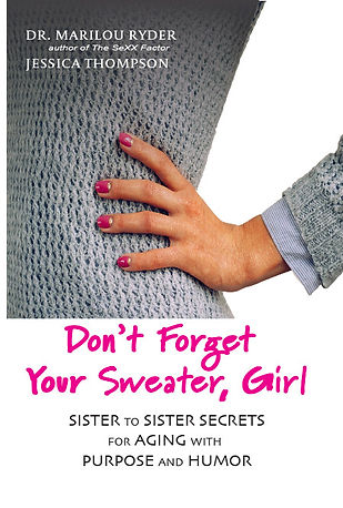 Ryder Sweater cover web lo-res.jpg