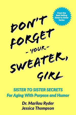 Sweater Book.jpg