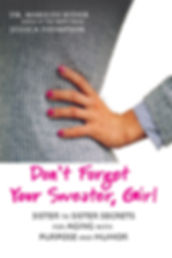Sweater Girl cover web-XA.jpg