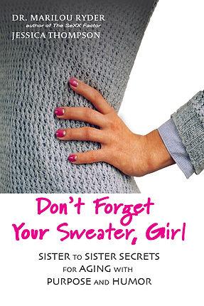 Sweater Girl cover web-XA.jpg