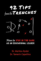 92-Tips-From the Trenches-web.jpg