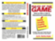 rules_of_the_game_bookcover_03_03_12.jpg