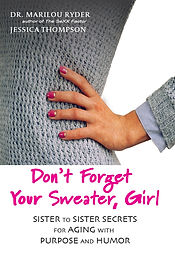 XSweater Girl cover web-01.jpg