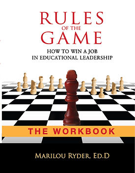 Ryder Rules Game workbook cover web-01-0