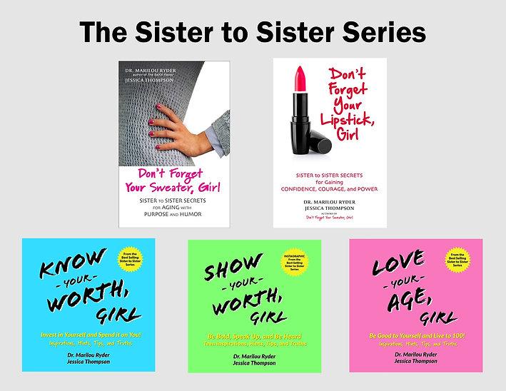 Sister Series 2.jpg