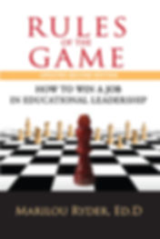 Ryder-Rules-Game-cover-web.jpg
