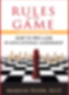 Ryder-Rules-Game-cover-web2_edited.jpg