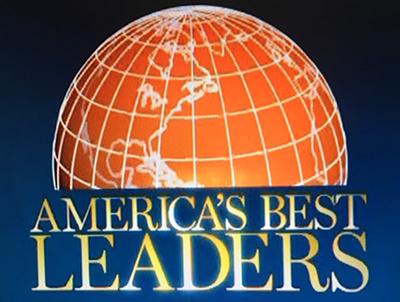 americas_best