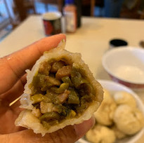 Dumplings.jpg