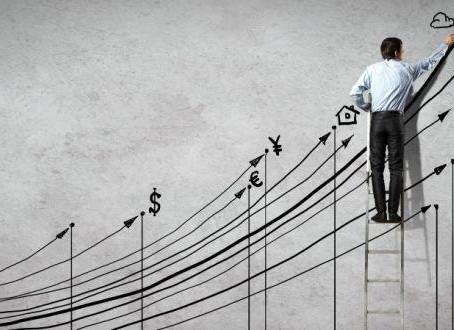 7 dicas de vendas para aumentar seus resultados