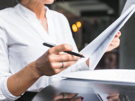 Relatório de visita a clientes eficaz: como fazer?
