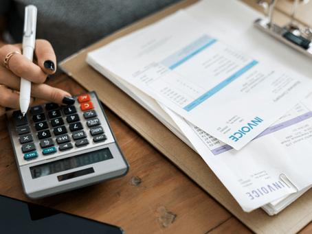 Retenção de gastos: 5 passos para diminuir os custos com a equipe