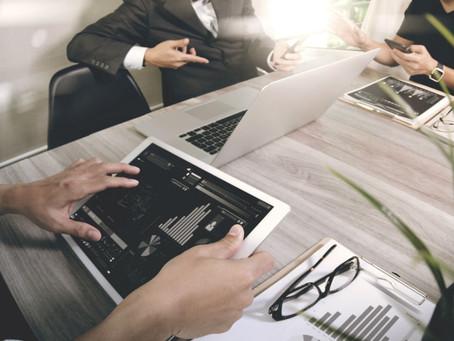 5 razões para investir na automação de vendas externas agora mesmo
