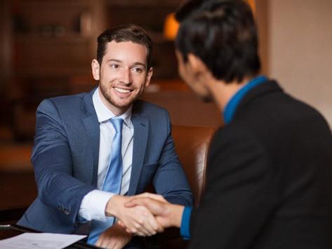Processos de vendas: como estruturar da forma correta?