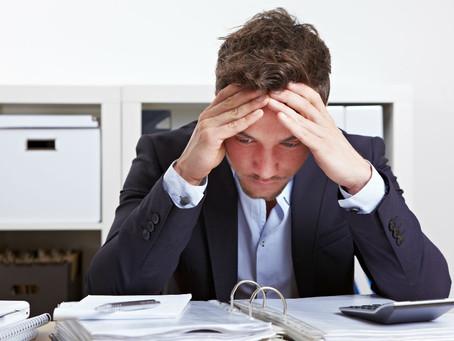 Localizador de equipe externa: quais técnicas utilizar?