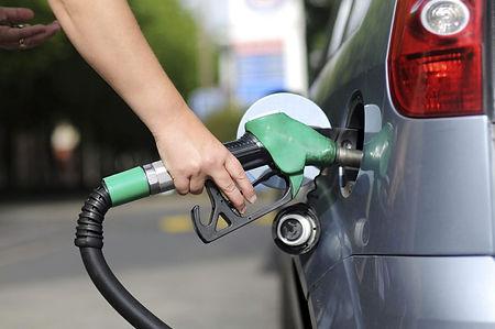 como economizar gasolina.jpg