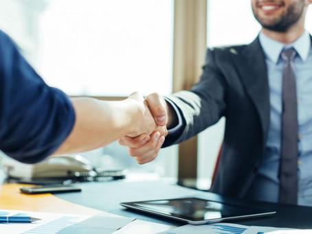 Os princípios do customer success