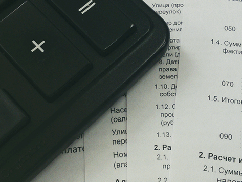 Como calcular o km rodado por colaborador externo?