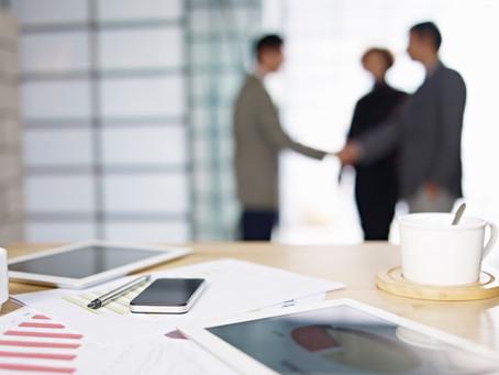 Indicadores de clientes: como medir o sucesso