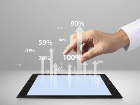 Métodos de vendas eficazes para a sua empresa