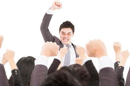 Como ser um grande líder: 9 atitudes de um chefe exemplar