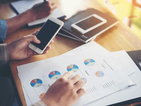 Monitoramento de promotores de trade para redução de custos