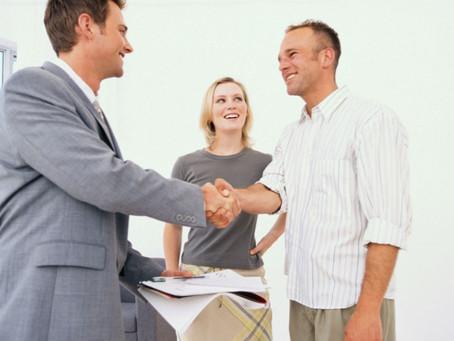 Montar uma equipe externa: 5 dicas para você não errar!