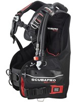 Scuba Gear - What should you buy first?