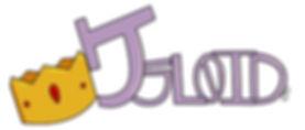 keraloid logo.jpg