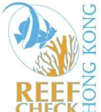 What is Reef Check?