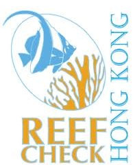 Reef Check 2015