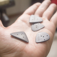 Obta Guitar Picks