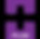 AP-Logo-Purple-320.png