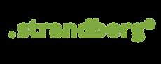 Strandberg - Logo - Outline.png