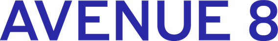 Avenue8_Logo_Blue_Long.png