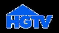 HGTV SEE THROGUH.png