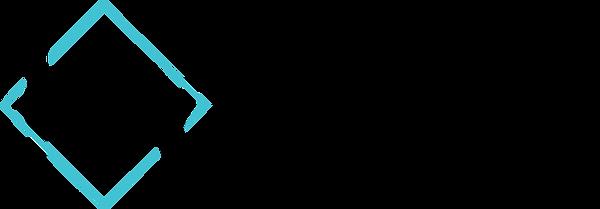 Your Marketing Concierge logo color blac
