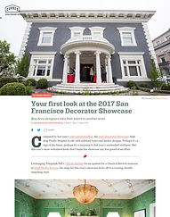 Curbed Screenshot Front PAge.png